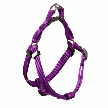 jcpenney.com | Majestic Pet Dog Harness