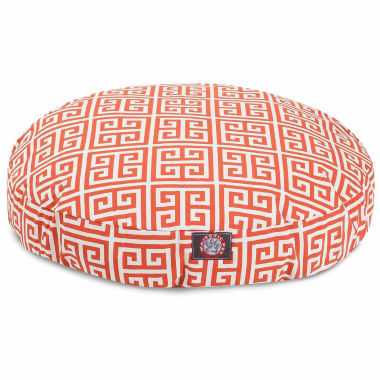 jcpenney.com | Majestic Pet Dog Pet Bed