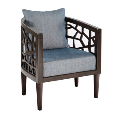 jcpenney.com | Tufted Fabric Club Chair