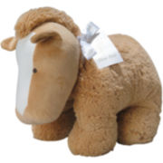 Scene Weaver™ Harrison Plush Toy