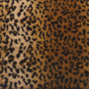 Scene Weaver™ Cheetah Journey Baby Blanket