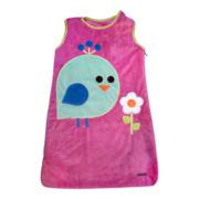 Sozo® Birdie Nap Sak™ Wearable Blanket