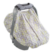 Summer Infant® 2-in-1 Carry & Cover