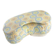 Born Free® Bliss™ Feeding Pillow Slipcover - Medallion