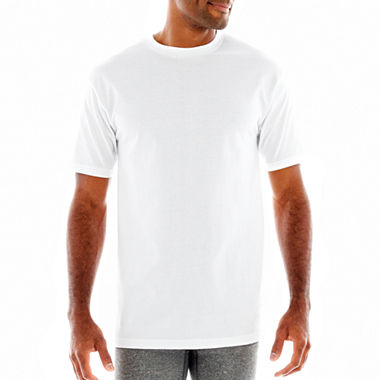 stafford 4 pk premium tees big tall