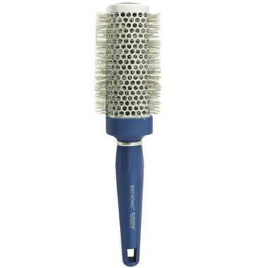 "jcpenney.com | Bio Ionic® Bluewave™ Series 1.75"" Large Brush"