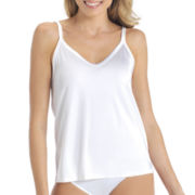 Vanity Fair® Spinslip® Reversible Camisole
