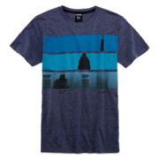 Zoo York® Short-Sleeve Graphic Tee – Boys 8-20
