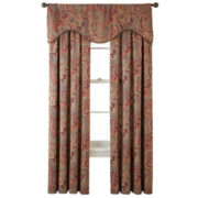 Home Expressions™ Wynnewood Window Treatments