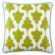 Happy Chic by Jonathan Adler Claire 16