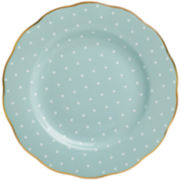 Royal Albert® Polka Rose Vintage Salad Plate