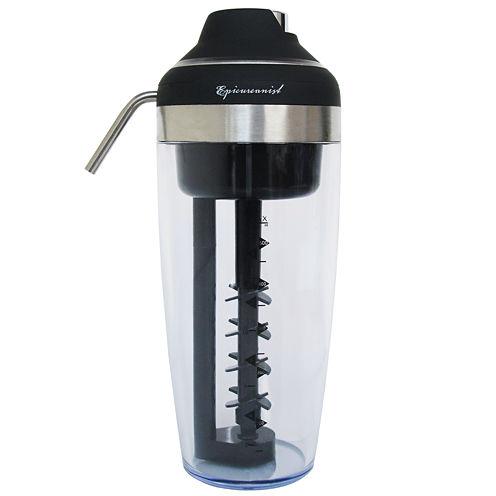 Epicureanist™ Automatic Cocktail Mixer