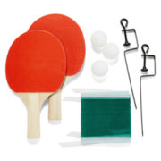 totes® Table Tennis Kit
