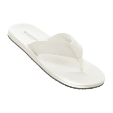jcpenney.com | Arizona Mens Flip Flops