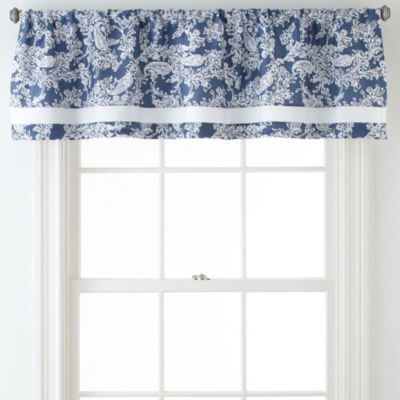 JCPenney Home™ Hillcrest Valance