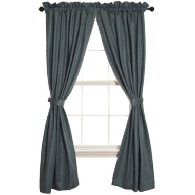 jcpenney.com | HiEnd Accents Cheyenne Curtain Panel
