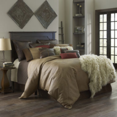 jcpenney.com | HiEnd Accents Brighton Comforter Set