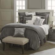 HiEnd Accents Whistler Comforter Set & Accessories