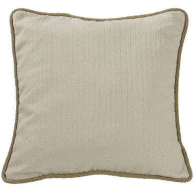 jcpenney.com | HiEnd Accents South Haven Knitted Euro Sham