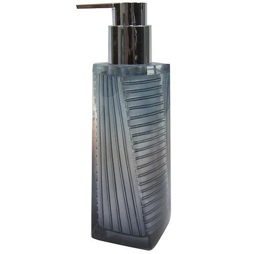 Croscill Classics® Fairfax Soap Dispenser
