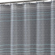 Croscill Classics® Maxwell Shower Curtain