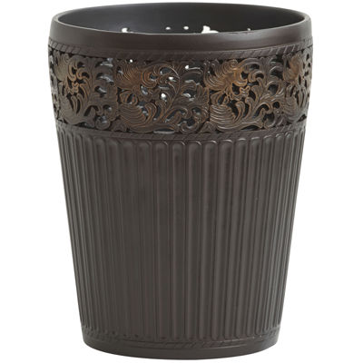 Croscill Classics® Marrakesh Wastebasket