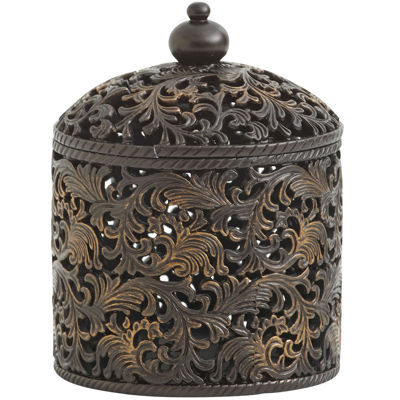 Croscill Classics® Marrakesh Jar