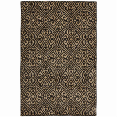 jcpenney.com | Bob Timberlake® Etchings Rectangular Rug