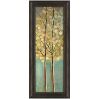 jcpenney.com | Shandelee Woods Framed Wall Art