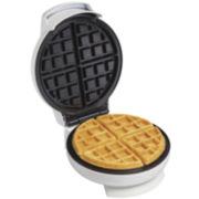 Proctor Silex Belgian Waffle Baker