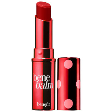 jcpenney.com | Benefit Cosmetics Hydrating Tinted Lip Balm