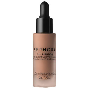 jcpenney.com | SEPHORA COLLECTION Teint Infusion Ethereal Natural Finish Foundation