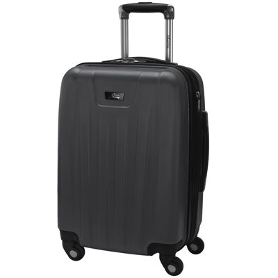 "Skyway® Nimbus 2.0 20"" Hardside Carry-On Expandable Spinner Upright Luggage"