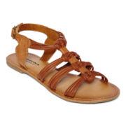 Arizona Genna Sandals