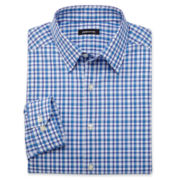 Claiborne® Dress Shirt