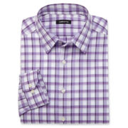 Claiborne®Dress Shirt