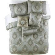 Carson 7-pc. Comforter Set