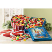 The Swiss Colony® 1-lb. Old-Fashioned Christmas Candy