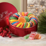 The Swiss Colony® Fruitful Delight Candy Slices