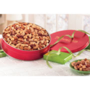 The Swiss Colony® 1-lb. Mixed Nuts