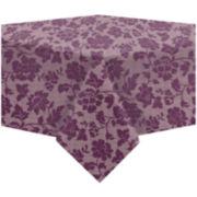 Anastasia Tablecloth