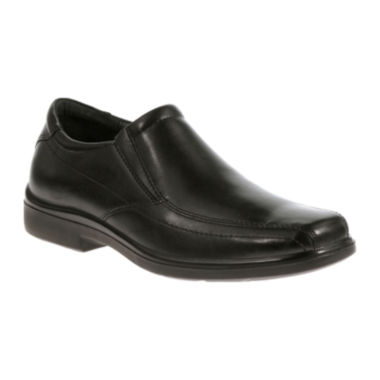 jcpenney.com | Hush Puppies® Rainmaker Mens Slip-On Shoes