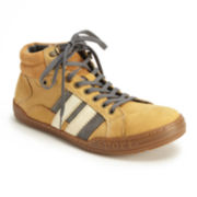 MUK LUKS® Sam Mens High Top Sneakers
