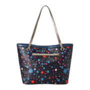 Relic® Caraway East/West Tote