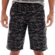 Vans® Apocolypse Cargo Shorts