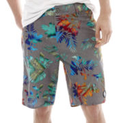Vans® Kona Kai Vanphibian Flat-Front Shorts