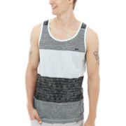 Vans® Everton Chambray Tank Top