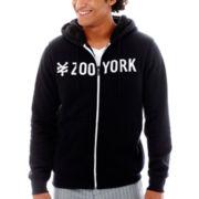 Zoo York® Core Sherpa Hoodie
