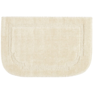 jcpenney.com | JCPenney Home™ Imperial Washable Wedge Rug