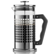 Bialetti® 1-Liter French Press